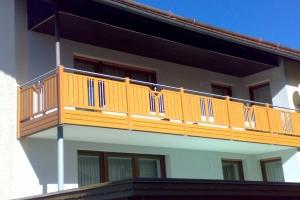 Balkon-aus-Aluminium